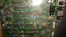 WBL-32XXSYN Module  for / Advantest R3265A Spectrum Analyzer 100Hz to 8GHz