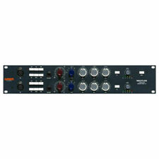 Warm Audio WA273EQ Two Channel Microphone Preamp and Equalizer