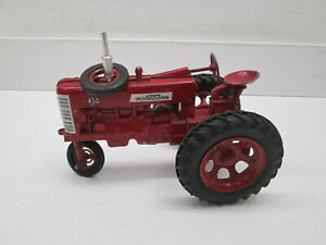 FARMALL 450, WITH FAST HITCH, FROM MID 50'S