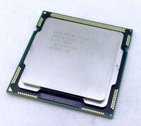 Intel Core i3-540 3.06GHz Quad Thread Processor LGA 1156