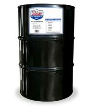 10734 LUCAS OIL  SYNTHETIC 20W-50  MOTORCYCLE OIL  55 GAL DRUM