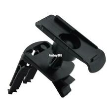 For Garmin GPSMAP 62s/62st/62sc/62stc Astro 320 Vent Mount Holder Cradle Bracket