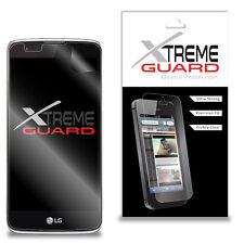 XtremeGuard Screen Protector For LG Escape 3 K373 (Anti-Scratch)