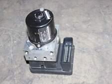 Audi TT 8n 3.2l v6 ABS hydraulikblock unidad de control 8n0614517m/8n0907379l