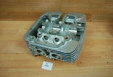 Yamaha XT600 2KF-11101-00 Cylinder Head Assy Genuine NEU NOS xl2449
