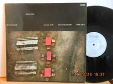 "12""LP PETER RÜHMKORF - Phönix Voran # KRAUT / JAZZ # ECM Records ECM 2305 802 SP"