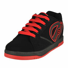 Heelys Children's Unisex Shoes