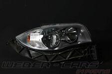 BMW 1er E87 LCI E82 E81 H7 Halogen Scheinwerfer rechts right light 7193388