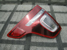 FORD EXPLORER TAIL LAMP LIGHT LED OEM 2012 2013 2014 2015 LH