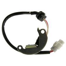Distributor Ignition Pickup-SOHC Wells DR168