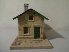 (Gok 2) LGB Pola G Scale House Used Condition (6)