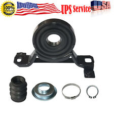 Cadillac CTS 2003-2007 Driveshaft Center Support Bearing Kit 88951975