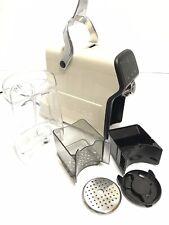 Lavazza Filter Acqua Wasserenthärter Anti Kalkstein für Maschine von Cafe EL3100