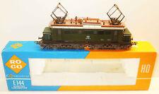 Roco H0 4131 E-Lok BR 144