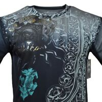 Men's T-shirt - FILTER - City of Angels - Medieval Art - Made in the USA