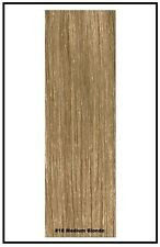 "MEGA THICK DELUXE 24"" INCH CLIP IN REMY HUMAN HAIR EXTENSIONS Brown Blonde Black"