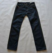 DIESEL PADDOM Mens jeans Size W30 L32