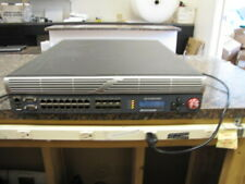 New listing F5 Networks Big-Ip 6900 Series 200-0300-09 Local Traffic Manager