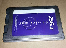 Convergent Design 256GB SSD Solid State Drive Memory for Gemini 4:4:4 Video
