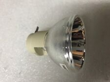 NEW COMPATIBLE PROJECTOR LAMP BULB FOR OSRAM P-VIP 210/0.8 E20.9N 210/0.8 E20.9