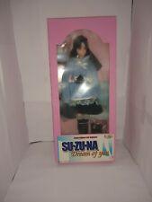 Japan Takara Azone Jenny SuZuNa Barbie Doll Never Removed From Box