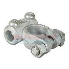 Durite Positivo 1-559-01 batteria Heavy Duty TERMINALE PER CAVO XL FORATO 14.3 mm