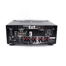 Pioneer SC-LX501 Elite 7.2 Channel Network AV Receiver