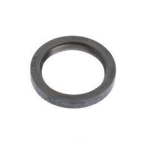 Wheel Seal fits 1967-1995 Toyota Corolla Camry Tercel  NATIONAL SEALS