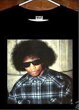 Eazy E T shirt; Eazy E Tee shirt