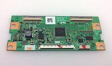 Panasonic TH-L32X10M2 19100173 (MDK 336V-0N) T-Con Board