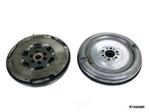 Clutch Flywheel-LuK WD Express 050 54009 056
