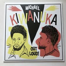 MICHAEL KIWANUKA - OUT LOD RECORD STORE DAY  2018 NEW