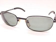 Police 2480 52 Eyeglasses Eyewear FRAMES 50-20-140 2428