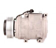 Klimakompressor KIA SORENTO 2.5 CRDi