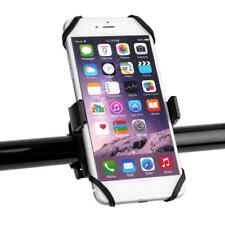 Universal Bike Handlebar Mount Holder Phone Holder For Electric Scooter Bicycle