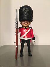 Playmobil Guardia Real Royal Guard