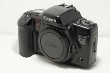 """Canon EOS 10 QD / 10 S SLR Checked Working """"Great"""" [1269664]"""
