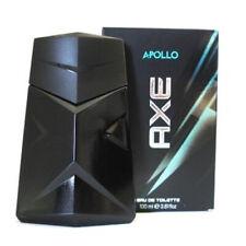 AXE APOLLO Eau de Toilette Vaporizador, 100 ml
