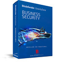 Bitdefender GravityZone Business Security 3 Devices 1 Year or additional devices