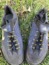 Nike Women Kato cycling shoe 5 35.5 NEW IN BOX FREE SHIP to USA
