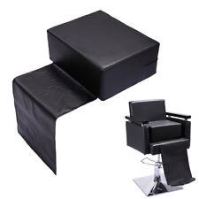 Child Booster Seat Cushion Kid Barber Chair Kids Spa Salon Children Equipment