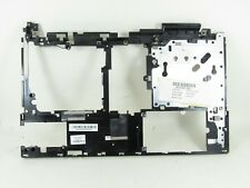 HP PROBOOK 4542S MIDDLE CHASSIS FRAME 615797-001