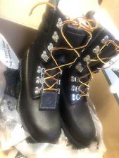 Timberland Super Boot 40 Below Hazel Sz8 Brand New