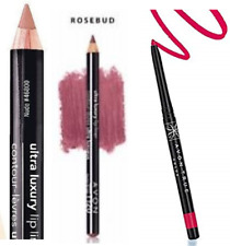 Avon Ultra Luxury Lip Liner - Brand New - Choose Your Shade
