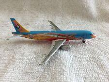 "RARE VINTAGE PHOENIX CHINA EASTERN A320-200 LTD EDT ""THE HEART OF AVIATION""- NIB"
