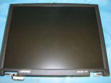"Compaq Armada 110 PP2100 Laptop Original Factory 14"" LCD Screen"