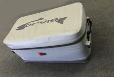 Orvis Gale Force Boat Bag Fly Fishing
