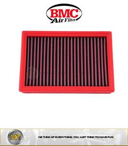 Filtro de 1 espacio interior aire coopersfiaam pck8053 adecuada para bmw AC