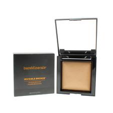 bareMinerals Invisible Bronze Powder Bronzer - Fair to Light - 7g / 0.24 Oz.