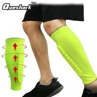 Minnow Kids Child Football Shin Pads Soccer Guards Sports Leg Skin Guard